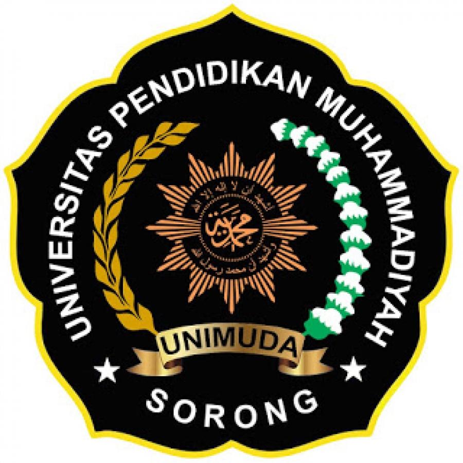 Jadwal Perkuliahan Prodi Studi Pemerintahan Tahun Akademik 2020/2021
